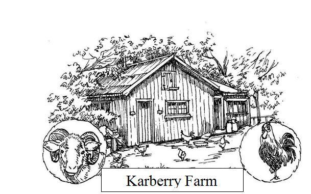 Karberry Farm