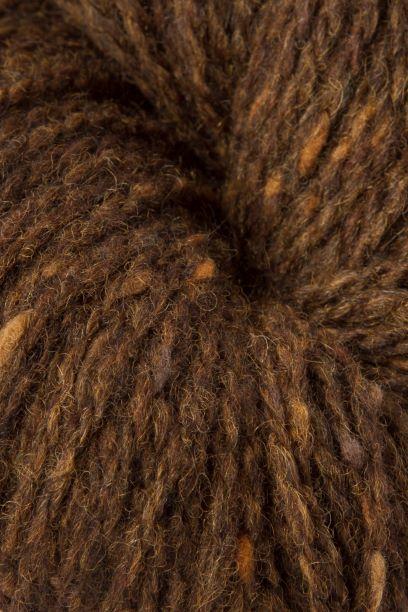 Wool-3781.jpg