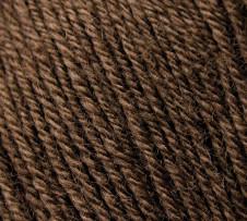 Brown #906 qty 5