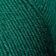 Green #938 Qty 5